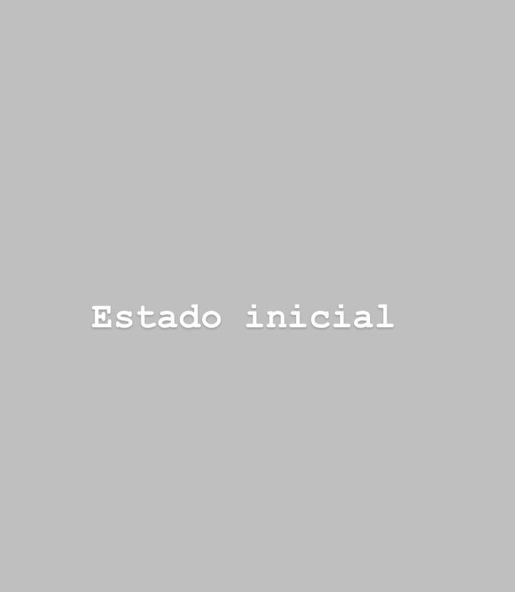 IMAGE 2018-05-13 21:06:46